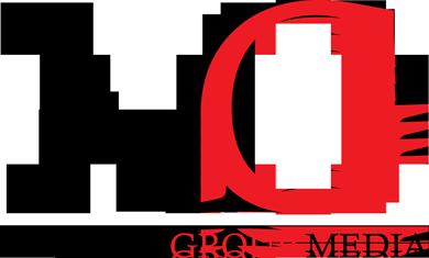 MarcumGroup Media